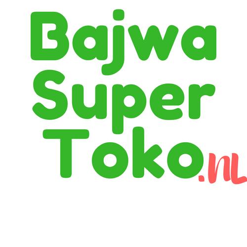Bajwa Super Toko